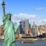 Nueva York, La ciudad de los mil rostros