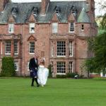 5 Lugares para una boda perfecta en Escocia