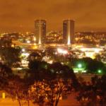 Visitar la Hermosa ciudad de Tijuana
