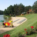 Disfruta de tus vacaciones en el Resort IDW Esperanza, Lituania