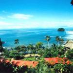 Visitar la Bahía Solano, hermoso municipio en Colombia