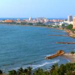 5 grandiosos lugares para visitar en Colombia