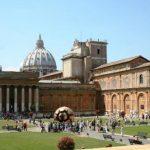 Los grandes Museos del Mundo