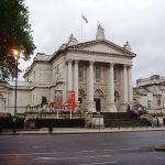 Turismo libre en Londres