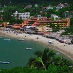 Turismo en La Riviera Nayarit