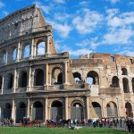 Tour por la magnifica Italia