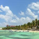 Visitar la isla de San Andrés en Colombia