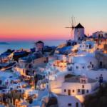 Atracciones Grecia. Top 20 mejores lugares