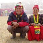10 razones para visitar Nepal