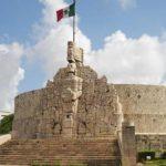 Mérida, capital de Yucatán, MÉXICO
