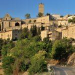 Sos del Rey Católico: turismo típico y historia del Medievo en Aragón