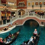 Venecia atractivos