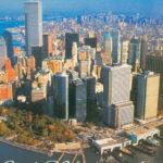 Lugares turísticos en Manhattan